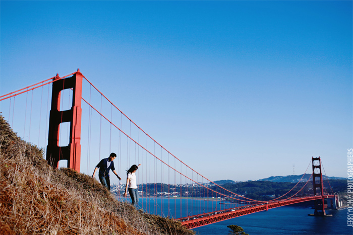 Golden_Gate_Bridge_Marin_Headlands_Engagement-11.JPG