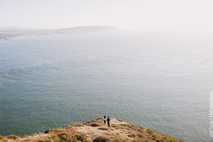 Golden_Gate_Bridge_Marin_Headlands_Engagement-18.JPG