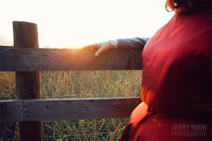 Holly Farm Carmel Valley Wedding Photography