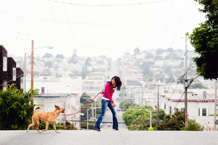 Dog_Engagement_Session_San_Francisco-10.JPG
