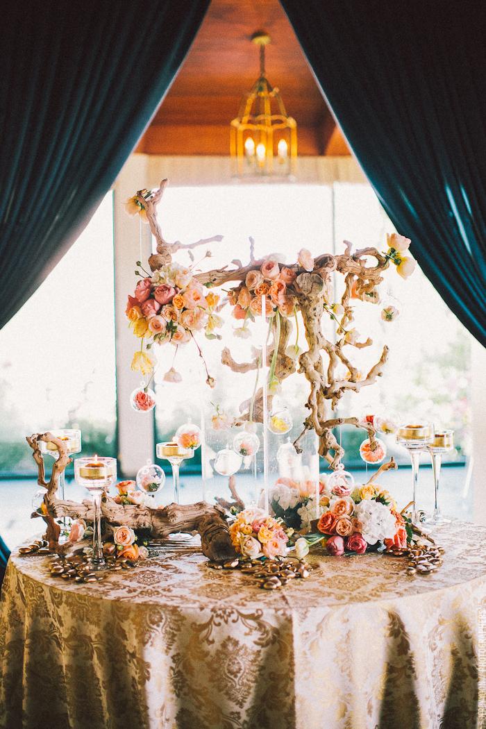 Allied_Arts_Guild_Wedding_Rosewood_Hotel_Wedding-79.JPG