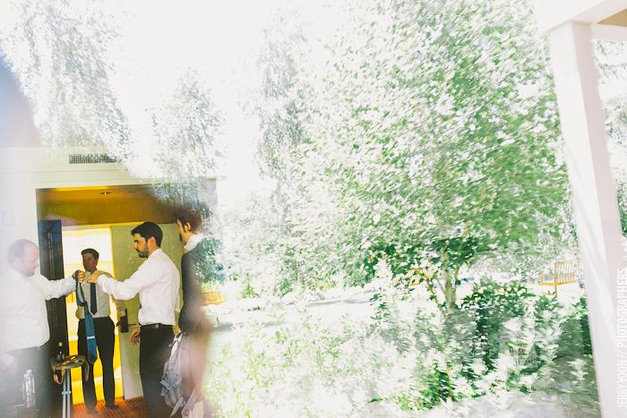 Allied_Arts_Guild_Wedding_Rosewood_Hotel_Wedding_DM-09.JPG