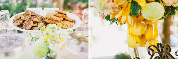 Allied_Arts_Guild_Wedding_Rosewood_Hotel_Wedding-70.JPG