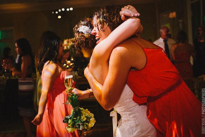 Allied_Arts_Guild_Wedding_Rosewood_Hotel_Wedding_DM-43.JPG