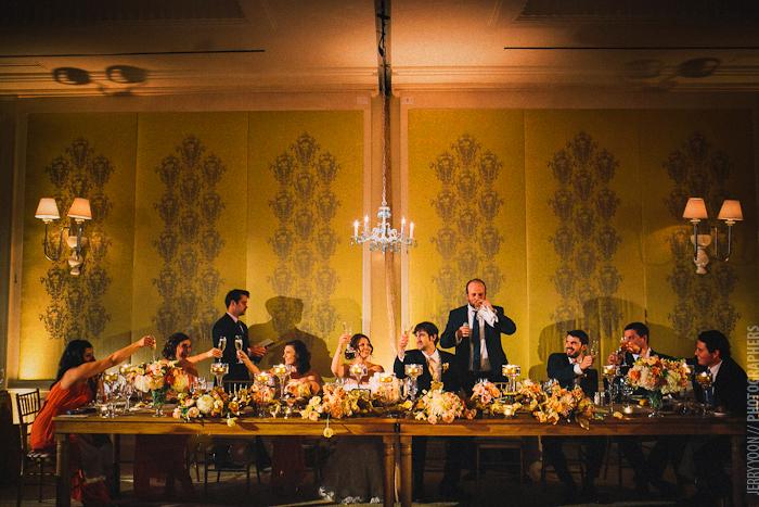 Allied_Arts_Guild_Wedding_Rosewood_Hotel_Wedding_DM-31.JPG