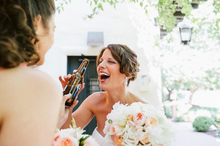 Allied_Arts_Guild_Wedding_Rosewood_Hotel_Wedding_DM-15.JPG