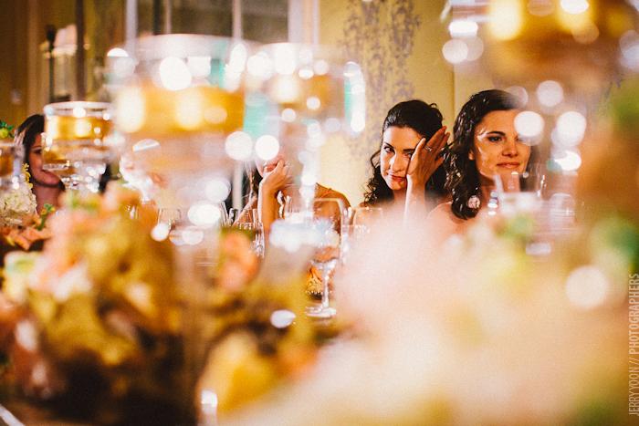 Allied_Arts_Guild_Wedding_Rosewood_Hotel_Wedding_DM-28.JPG