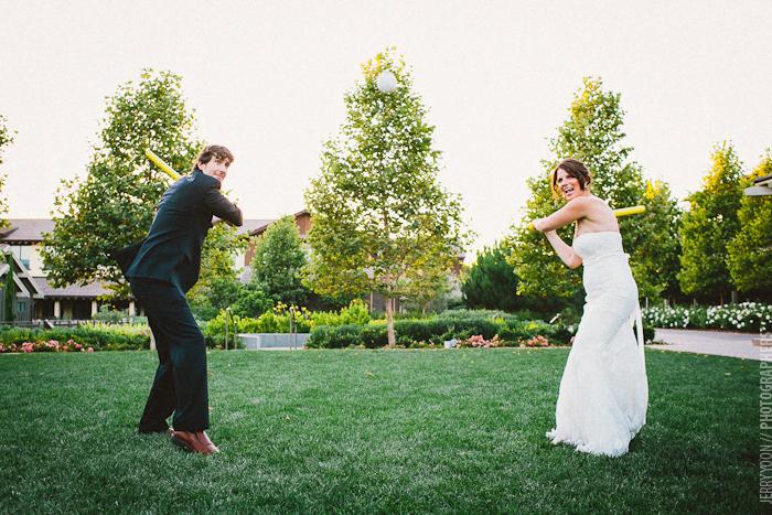 Allied_Arts_Guild_Wedding_Rosewood_Hotel_Wedding_DM-32.JPG