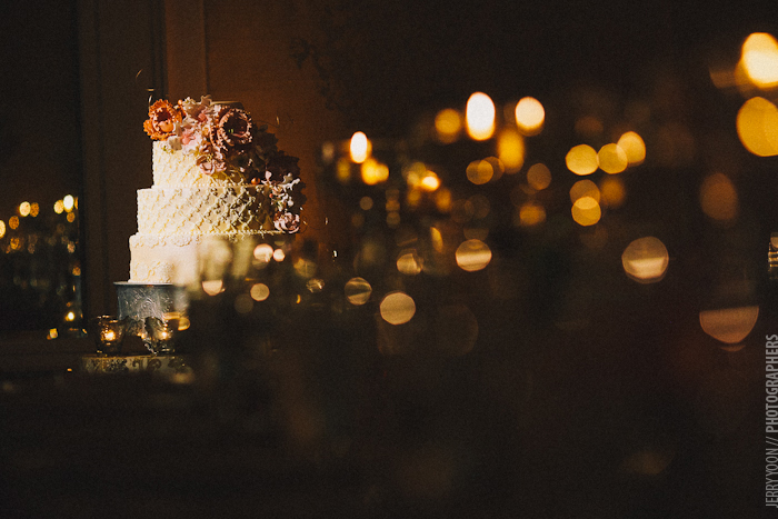 Allied_Arts_Guild_Wedding_Rosewood_Hotel_Wedding-86.JPG