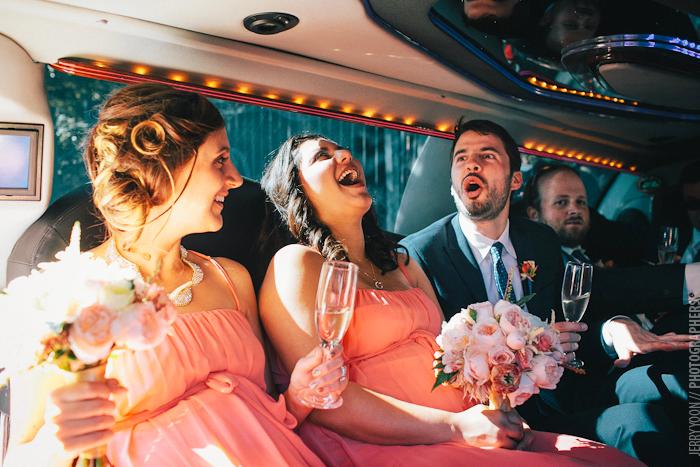 Allied_Arts_Guild_Wedding_Rosewood_Hotel_Wedding_DM-27.JPG