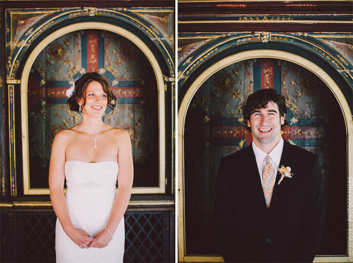 Allied_Arts_Guild_Wedding_Rosewood_Hotel_Wedding_DM-12.JPG