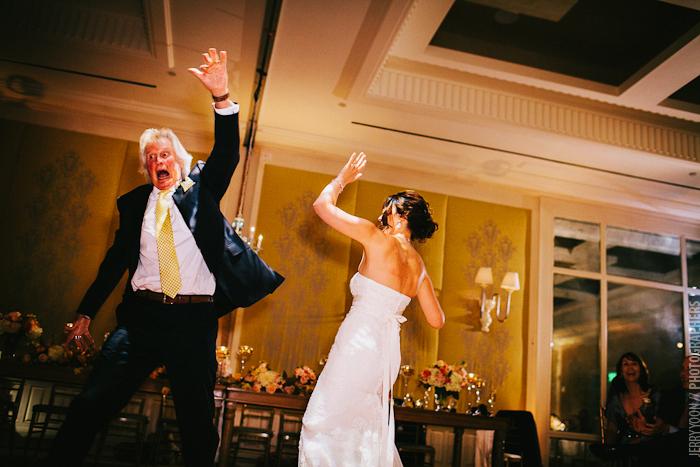 Allied_Arts_Guild_Wedding_Rosewood_Hotel_Wedding_DM-39.JPG