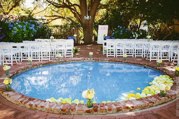 Allied_Arts_Guild_Wedding_Rosewood_Hotel_Wedding-67.JPG
