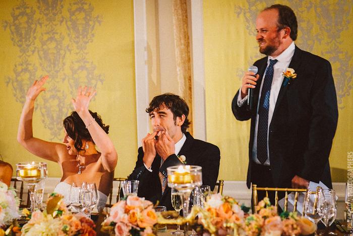 Allied_Arts_Guild_Wedding_Rosewood_Hotel_Wedding_DM-30.JPG
