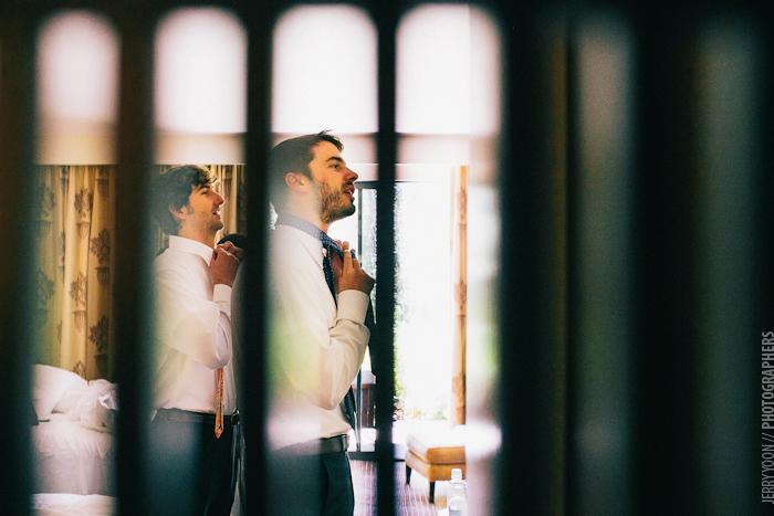 Allied_Arts_Guild_Wedding_Rosewood_Hotel_Wedding_DM-06.JPG