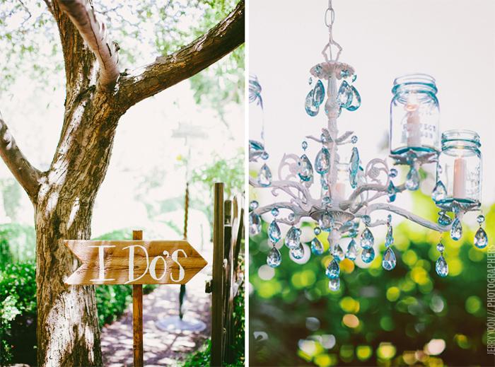 Allied_Arts_Guild_Wedding_Rosewood_Hotel_Wedding-63.JPG