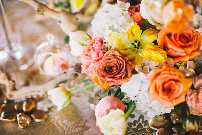 Allied_Arts_Guild_Wedding_Rosewood_Hotel_Wedding-81.JPG