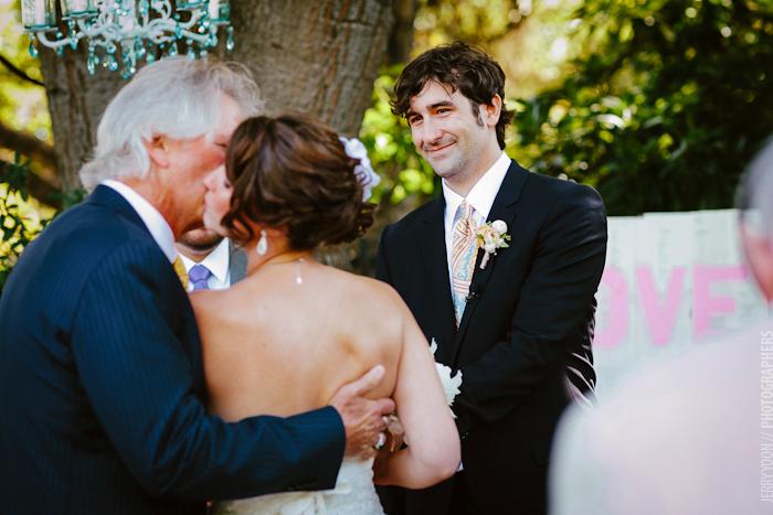 Allied_Arts_Guild_Wedding_Rosewood_Hotel_Wedding_DM-22.JPG
