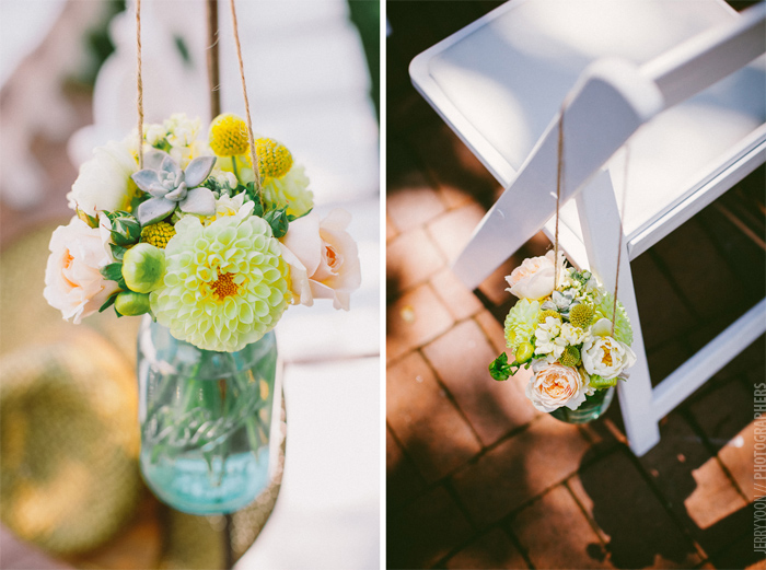 Allied_Arts_Guild_Wedding_Rosewood_Hotel_Wedding-65.JPG