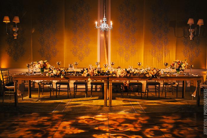 Allied_Arts_Guild_Wedding_Rosewood_Hotel_Wedding-82.JPG