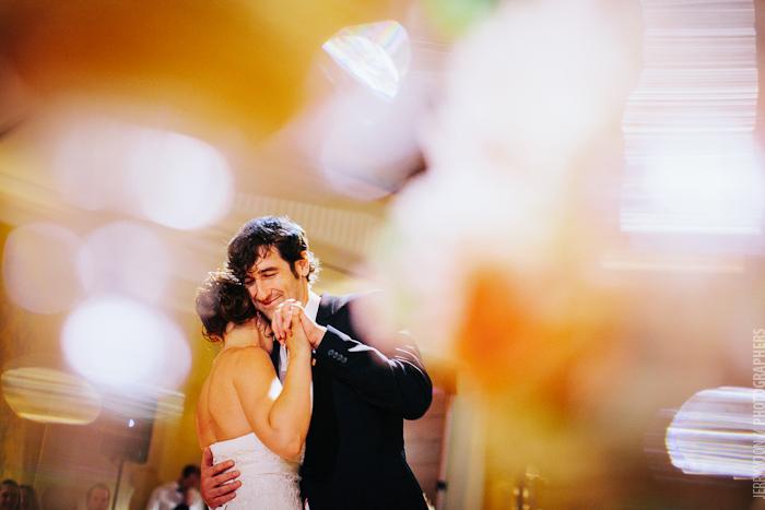 Allied_Arts_Guild_Wedding_Rosewood_Hotel_Wedding_DM-36.JPG
