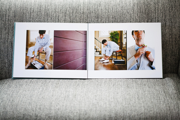 Ocean_Theme_Wedding_Album_Leather_Craftsmen_Album-05.JPG