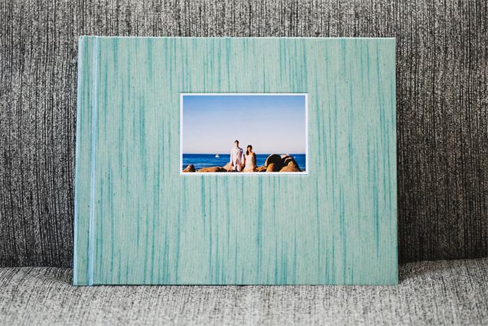 Ocean_Theme_Wedding_Album_Leather_Craftsmen_Album-01.JPG