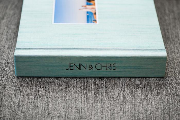 Ocean_Theme_Wedding_Album_Leather_Craftsmen_Album-02.JPG