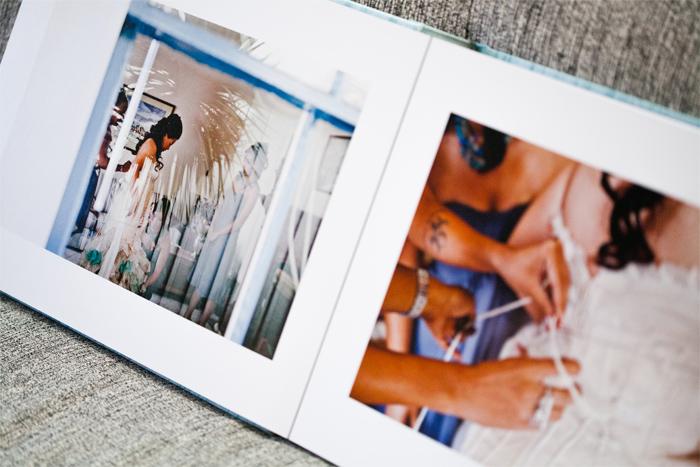 Ocean_Theme_Wedding_Album_Leather_Craftsmen_Album-04.JPG