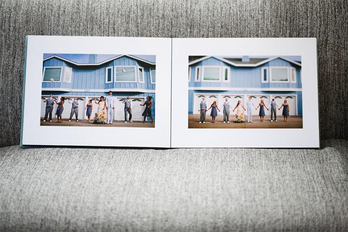 Ocean_Theme_Wedding_Album_Leather_Craftsmen_Album-06.JPG