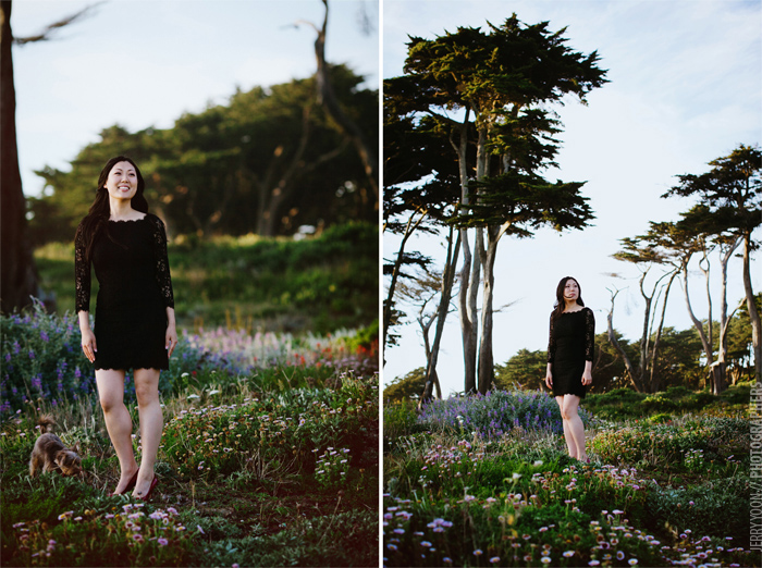 Sutro_Baths_Engagement_San_Francisco-Vela-16.JPG