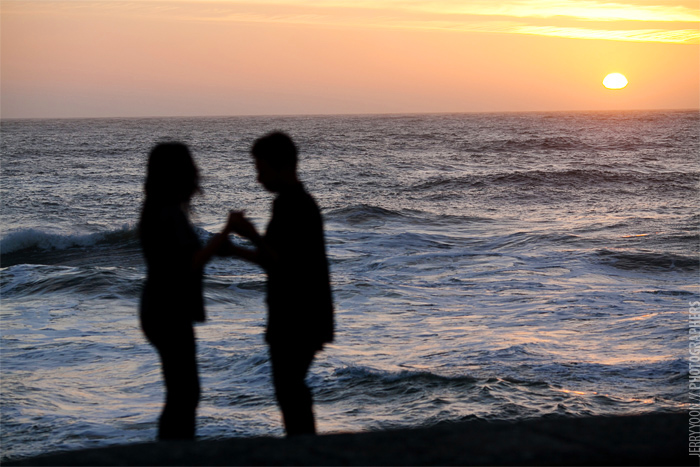 Sutro_Baths_Engagement_San_Francisco-Vela-27.JPG