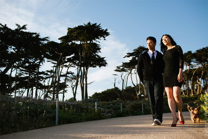 Sutro_Baths_Engagement_San_Francisco-Vela-13.JPG