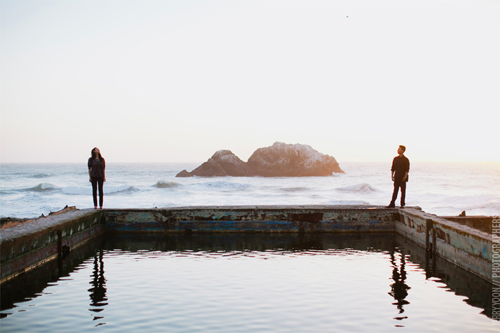 Sutro_Baths_Engagement_San_Francisco-Vela-22.JPG
