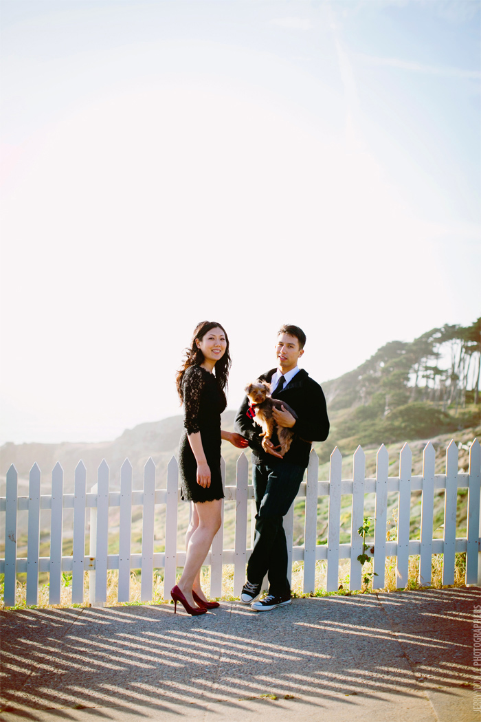 Sutro_Baths_Engagement_San_Francisco-Vela-09.JPG