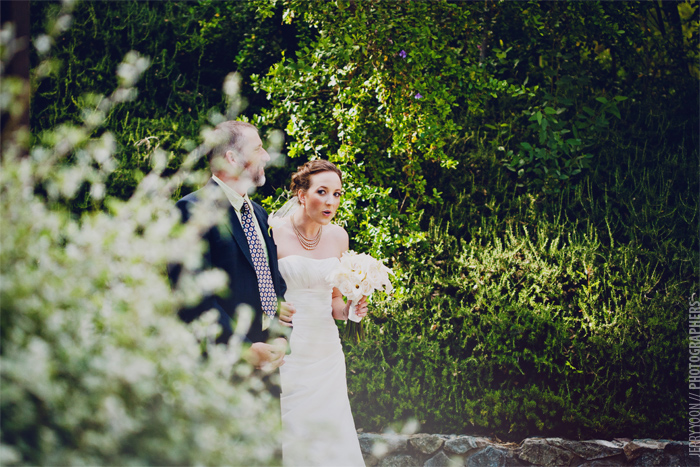 San_Diego_Wild_Animal_Park_Wedding-32.JPG
