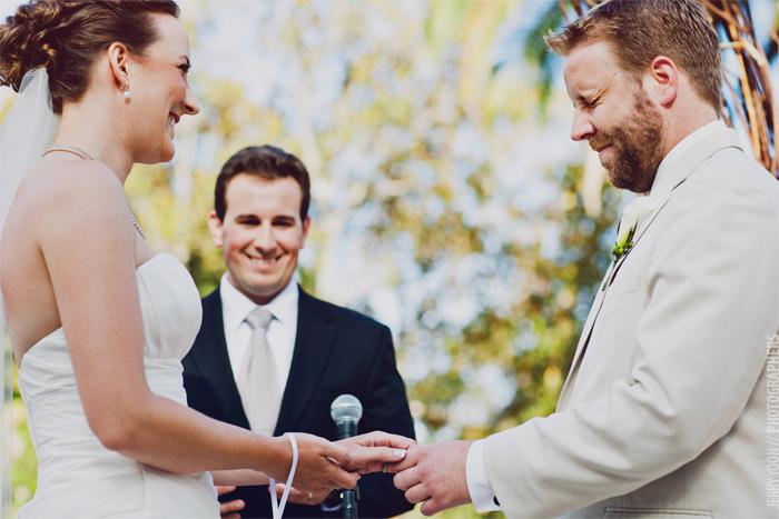 San_Diego_Wild_Animal_Park_Wedding-37.JPG