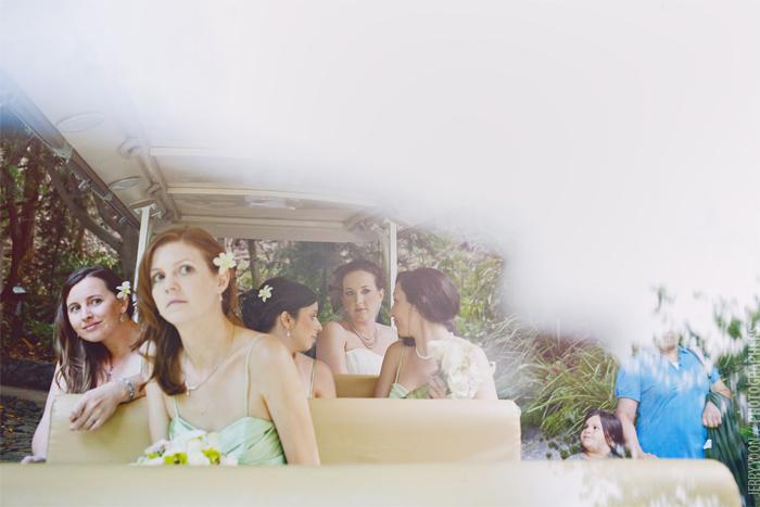 San_Diego_Wild_Animal_Park_Wedding-29.JPG