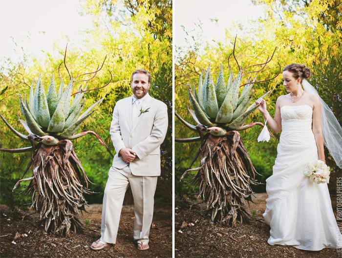 San_Diego_Wild_Animal_Park_Wedding-46.JPG