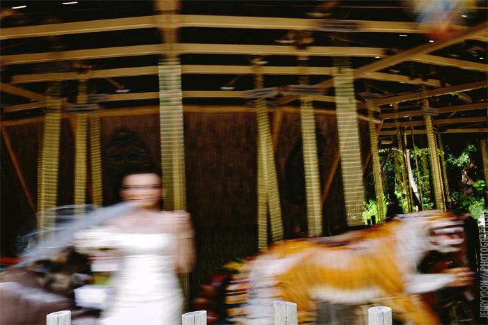 San_Diego_Wild_Animal_Park_Wedding-25.JPG