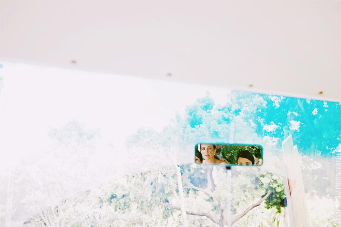San_Diego_Wild_Animal_Park_Wedding-30.JPG