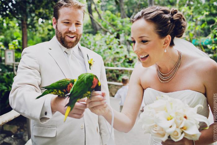 San_Diego_Wild_Animal_Park_Wedding-21.JPG