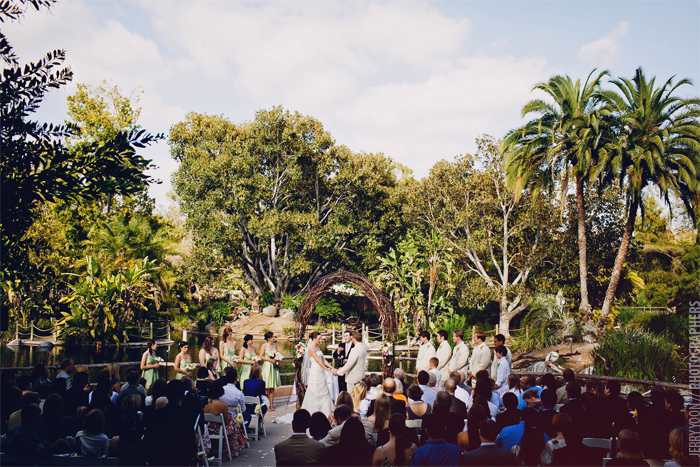San_Diego_Wild_Animal_Park_Wedding-34.JPG