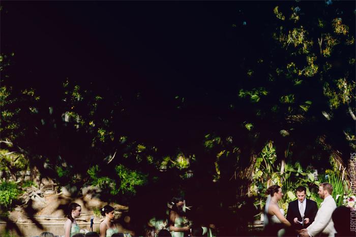 San_Diego_Wild_Animal_Park_Wedding-35.JPG