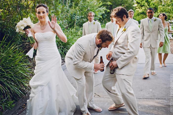 San_Diego_Wild_Animal_Park_Wedding-42.JPG