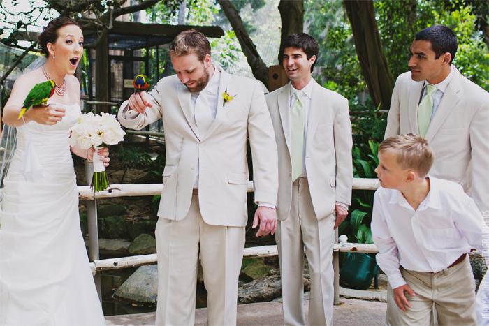 San_Diego_Wild_Animal_Park_Wedding-22.JPG
