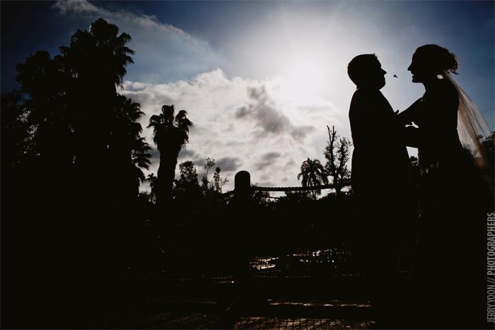 San_Diego_Wild_Animal_Park_Wedding-44.JPG