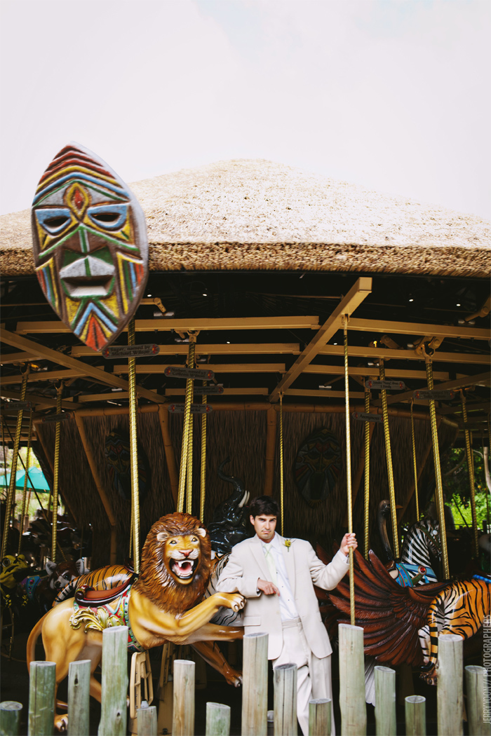 San_Diego_Wild_Animal_Park_Wedding-27.JPG
