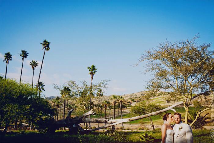 San_Diego_Wild_Animal_Park_Wedding-01.JPG