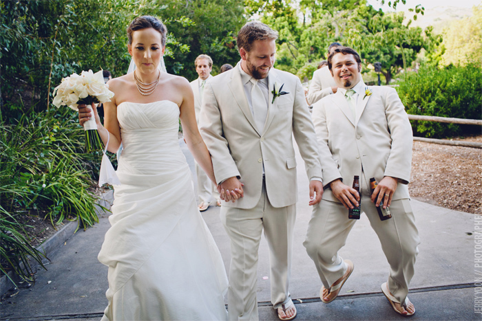 San_Diego_Wild_Animal_Park_Wedding-41.JPG